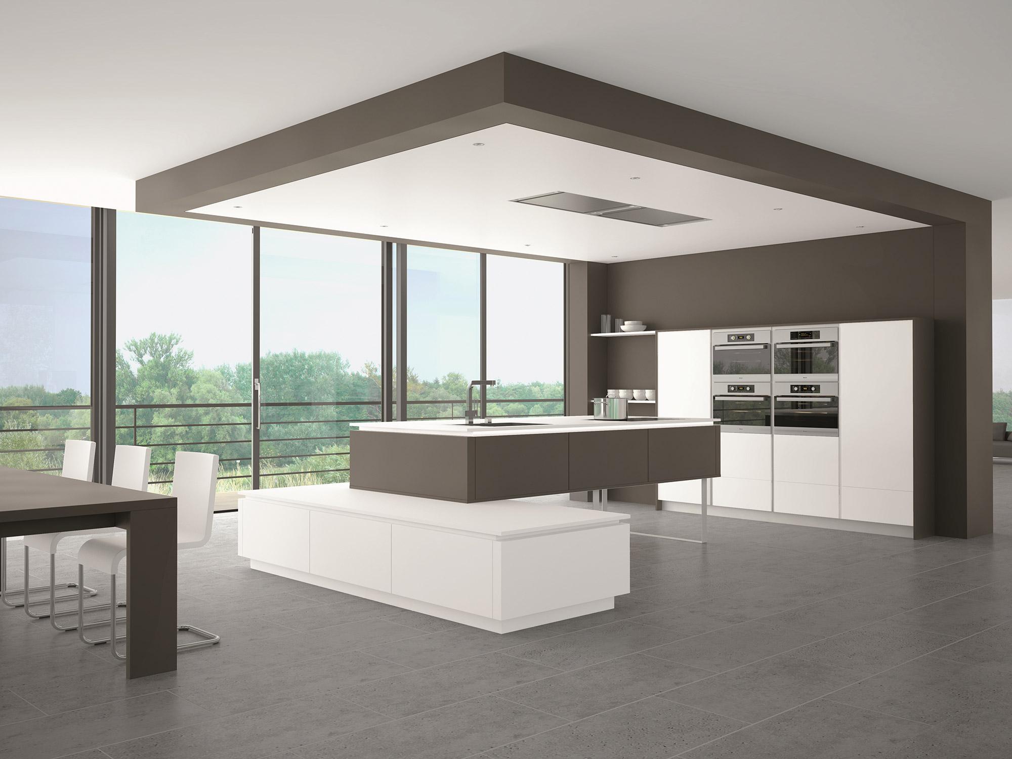 professional kitchen designers in surrey kitchen design esher kitchen design surrey bespoke fitted kitchens