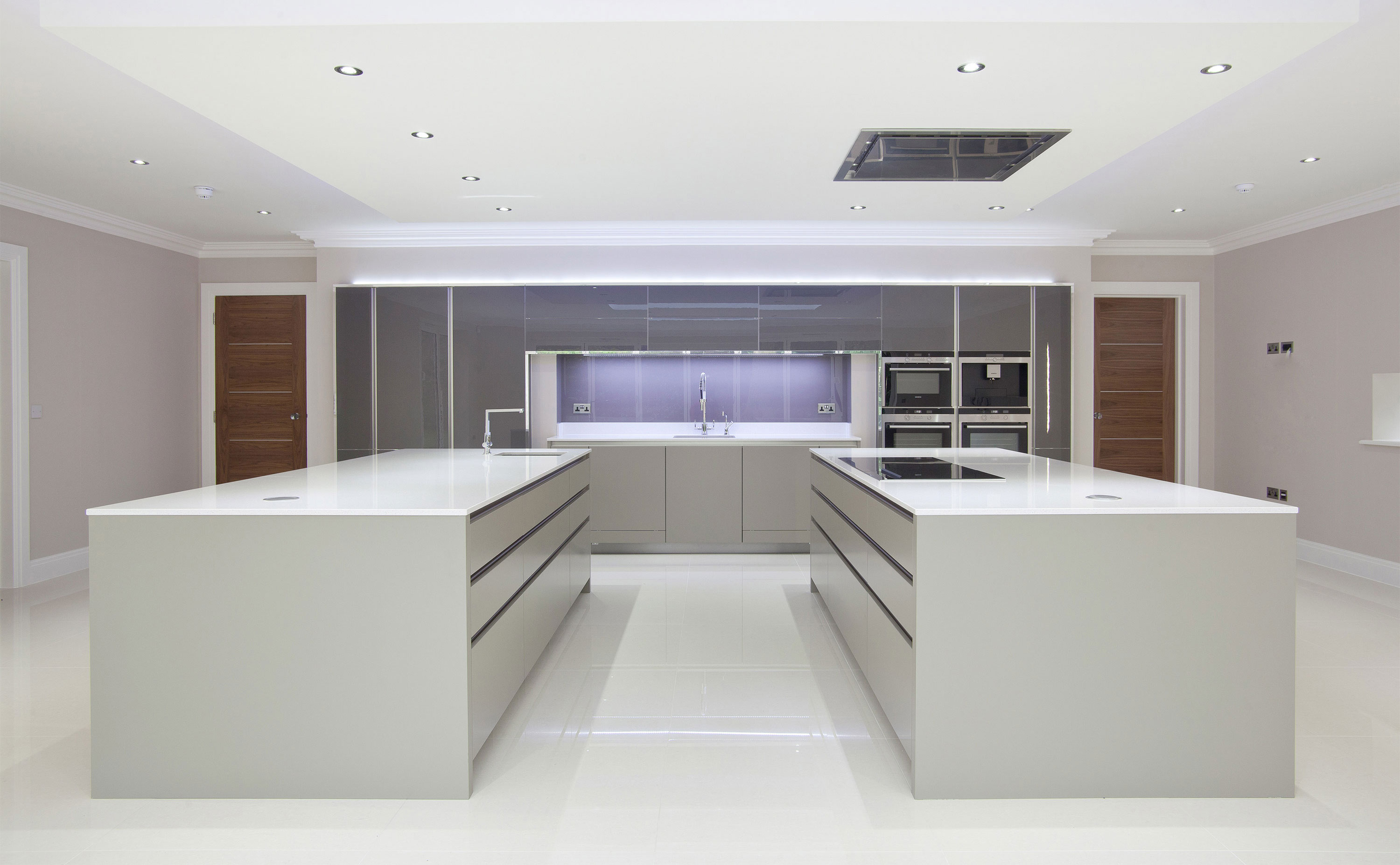 professional kitchen designers in surrey kitchen design